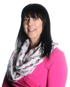Jayne Corrigan (Copy)