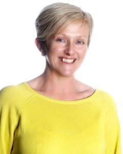 Kay Wright (Copy)