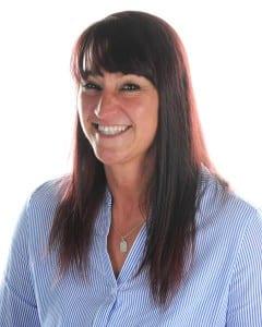 Claire Mason (Copy)